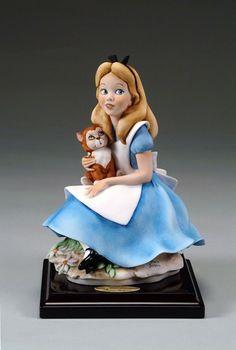 Армани Статуэтки | Disney. Обсуждение на LiveInternet - Российский Сервис Онлайн-Дневников