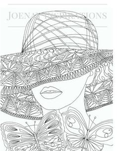 Product Descriptions This Adult Coloring Book Offers Some Of The Best Designs For Your Creative Pleasure