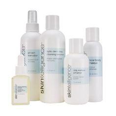 絲晶保濕賦活組~物超所值 Shop Smart, Shampoo, Skincare, Personal Care, Bottle, Self Care, Skincare Routine, Personal Hygiene, Flask