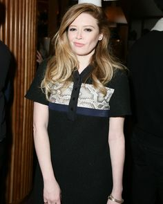 The Mood to Rule Them All: Natasha Lyonne at Purple magazine dinner with rag Pretty People, Beautiful People, Beautiful Females, Beautiful Celebrities, Nicky Nichols, Female Celebrity Crush, Stockholm Street Style, Paris Street, Alex And Piper