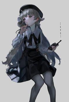 World of Our Fantasy Anime Oc, Fanarts Anime, Anime Manga, Neko, Art Et Illustration, Character Illustration, Illustrations, Kawaii Anime Girl, Anime Art Girl