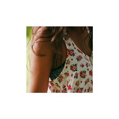 Icon made by Allie (: use. ❤ liked on Polyvore featuring pictures, icons, outfits, pics and site models