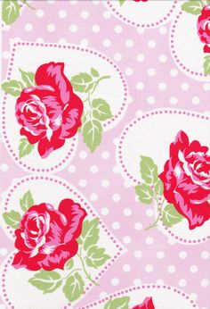Valentine Rose by Tanya Whelan For Free by DonnasLavenderNest, $2.75