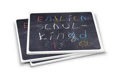 Weiteres - Erinnerungsbüchlein SCHULKING äh ... Schulkind - ein Designerstück von lina-art bei DaWanda