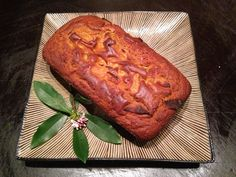 Peach and Pumpkin cake, yum! Food To Make, Peach, Pumpkin, Bread, Cake, Pie Cake, Peaches, Buttercup Squash, Pastel