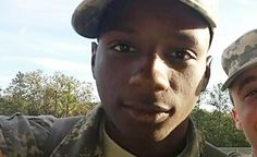 Denzel Curnell: SC Teen Killed During Encounter With Police Officer   News One www.blacklives.info