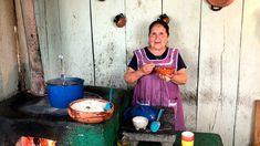 De Mi Rancho A Tu Cocina El Canal De Youtube De Una Senora