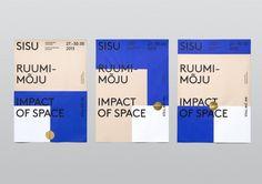 "designeverywhere: ""Sisu 2015 """