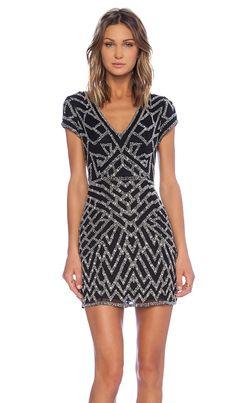 Black and white dresses for women for 30