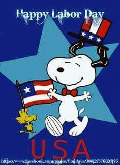 Snoopy Labor Day Images In High Definition united states of america labour worker day snoppy pics picture photos in hd Meu Amigo Charlie Brown, Charlie Brown And Snoopy, Memorial Day Usa, Happy Memorial Day, Peanuts Cartoon, Peanuts Snoopy, Snoopy Cartoon, Cartoon Art, Good Morning Usa
