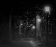 Savannah Ghost Tours are a popular activity in Savannah Georgia, Ghost Tours in Savannah Georgia