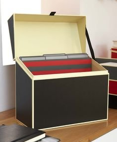 Add some class to your storage with this fantastic private folders box A4. Useful at & Reff Profiles Private Office Tags / Keywords: Reff peninsula file ... Aboutintivar.Com