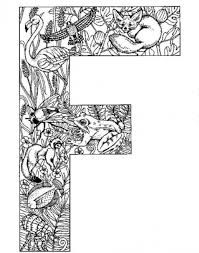 letter j colouring pages - Google Search