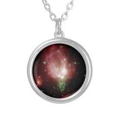 Shop Zazzle's Photo necklaces for yourself or a loved one. Locket Necklace, Jewelry Necklaces, Pendant Necklace, Everyday Objects, Round Pendant, Custom Jewelry, Gifts For Women, Scott Evans, Valentines Day