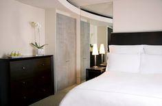 1 Aldwych, London Suite 410