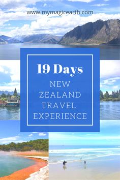 The things to know before traveling to New Zealand described in this post are the experience from our three weeks road trip. • Things to be aware of on the road • What to consider during trip planning • Personal care issues • Food-related topics #oceania #destination #adventure #adventuretime #traveltips #travellife #daytrips #新西兰 #travelblogger #roadtrip #thingstodo #familywithkids #familytravel #south #auckland #milfordsound #teanau #queensland #unesco #thingstoknow #travelexperience Brisbane, Melbourne, Sydney, New Zealand Attractions, New Zealand Itinerary, New Zealand Travel Guide, Places To Travel, Travel Destinations, Travel Tips