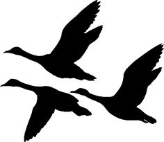 TamzdezignsProduct Categories Archives | Page 47 of 58 | Tamzdezigns Silhouette Cameo, Hirsch Silhouette, Duck Silhouette, Flying Bird Silhouette, Silhouette Vector, Gans Tattoo, Free Font Design, Silhouettes, Flora Und Fauna
