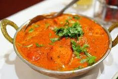 Curry Up! It's Chicken Tikka Masala - Our National Dish Indian Chicken, Chicken Tikka Masala, Wine Recipes, Indian Food Recipes, Ethnic Recipes, National Dish, Butter Chicken, Places To Eat, Cravings
