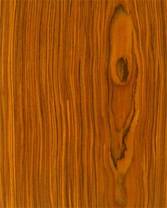 World Panel Products: Marine Plywood & Teak