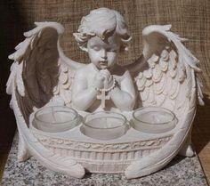 Mon bon Ange, vous qui êtes le gardien de mon corps et de mon âme, mon tuteur, mon guide, mon cher compagnon, mon très sage cons...
