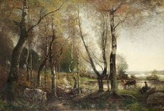 Alfred Wahlberg (1834–1906) Vallflickans vilostund Date 1875-1878