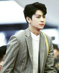 Yun hyeong (Song) ♡ iKON ♡ #iKON_Yunhyeong