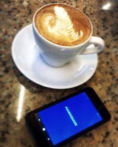 Visítanos en #FourSquare déjanos tu opinión califícanos y cuéntanos tu experiencia en #AromaDiCaffé comparte fotos y mucho más.  #AromaDiCaffé #FourSquare #Caracas #Café #QuieroUnCafé #BuscandoElCafé #SaboresAroma #MomentosAroma #Latte #Coffee #CoffeeLovers #CoffeeBreak #CoffeeTime #CoffeeMoments #InstaMoments #InstaCoffee