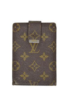 #LouisVuitton #vintage #secondhand #onlineshopping #fashionblogger #clothes #accessories #mymint