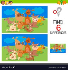 find the differences – Google Kereső Different, Family Guy, Guys, Google, Fictional Characters, Fantasy Characters, Sons, Boys, Griffins