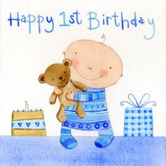 Lucy Barnard - birthday boy.jpg