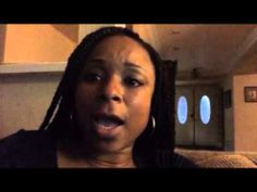 Video Devotional - God the Restorer He restores all and makes everything new. Watch the video at http://kristapettiford.com