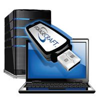 Get full control over the data on your Windows servers, and all connected desktops and laptops. The ultimate standalone tool for comprehensive data backup management for businesses. Subscription model provides you full control over every computer device you own.