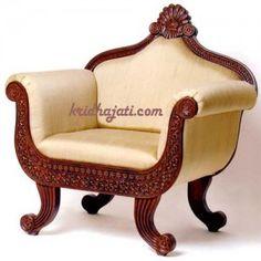 India Teak Wood Sofa Sets India Teak Wood Sofa Sets