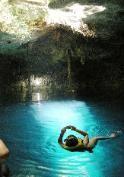 Hummer Jungle Tour, una reto que tienes que tomar, es uno de los tours en Cancún mas demandado.