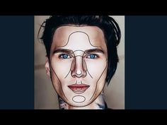 Is ANDY BIERSACK Perfect? - YouTube