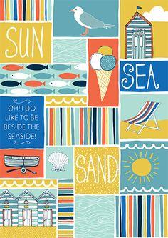 Sun-Sea-Sand_JH71.jpg 350×495 píxeles