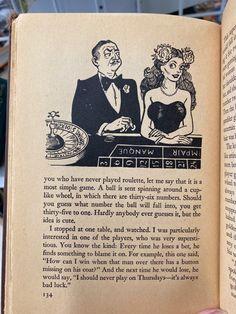 Vintage Book Art, Get One, Let It Be, Sayings, Cute, Books, Libros, Lyrics, Kawaii