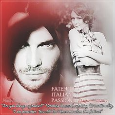 #FatefulItalianPassion. #Chapter 11. Volume 1. #book #quote #romance. #darkromance #passion #love #sensual #erotic #bookboost #novel #newadult