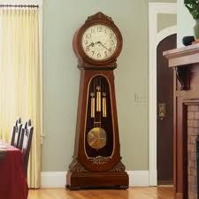 22 Best Country Decorating Grandfather Clocks Images