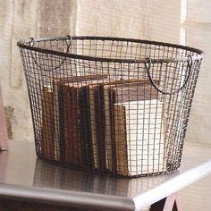 oval-wire-basket