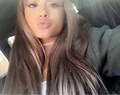@loveforari my beautiful queen oh my godd