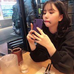 South Korean Girls, Korean Girl Groups, Sinb Gfriend, Jung Eun Bi, Wattpad, G Friend, Boyfriend Girlfriend, Ulzzang Girl, Boyfriend Material