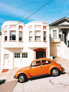 new see san francisco prints from 20×200 / sfgirlbybay
