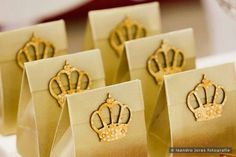Royal Prince 1st birthday party via Kara's Party Ideas KarasPartyIdeas.com Cake, decor, cupcakes, favors, printables, and more! #princeparty #royalprince #littleprince (17)