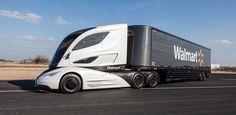 Tesla Semi: analysts see Tesla leasing batteries for in 300,000 electric tru...