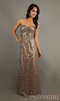 Silver light peach/nude dress short long corset top | Fashion ...