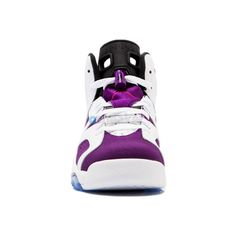 nike air max 360 2009 - Air Jordan 6 The Definitive Guide to Colorways ? liked on ...