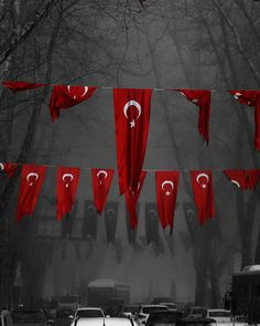 Türk Wallpaper Images Hd, Ottoman Empire, Image Hd, Culture, Iphone, Stars, Projects, Red, Pictures