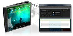 Revolutionary Finger Trainer Software program will change the way you practice guitar forever.
