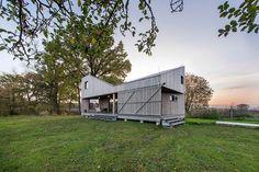 zilvar-house-by-asgk-design-gessato-16